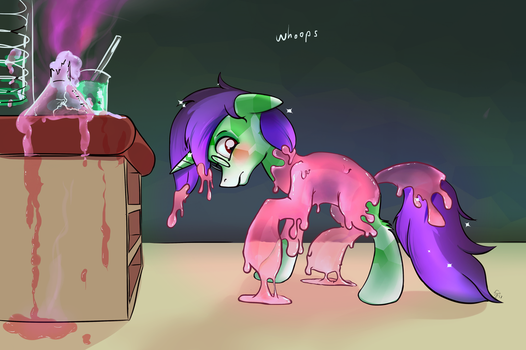 whoops by replacer808