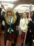 maka and maka by FinRinnyEdward