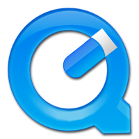Quick-QuickTime by operian