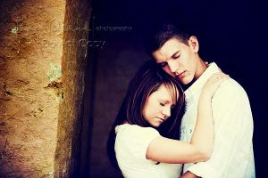young love....01 by CreativeExpressions