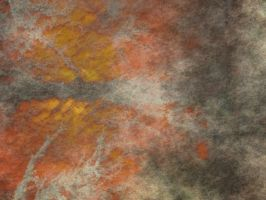 Texture 23 by Sergiba