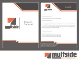 proposta comercial - multside by renataferreira