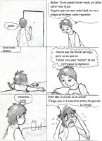 7d Pagina 21 (spanish) by AceruM3