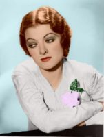 Myrna Loy 2 by ajax1946