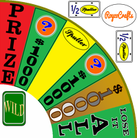 WheelofWinnings' 2014 Addons by germanname