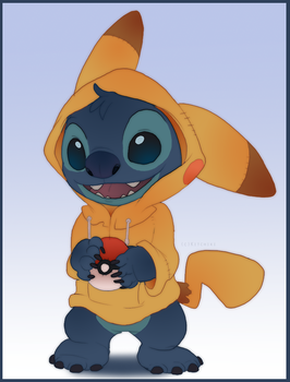 Look what Nani made! by Kitchiki