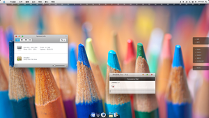 Vitae colorful 06.05.11 by evthan