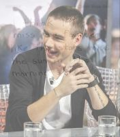 Liam Payne. by OneDirection-ers