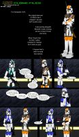 Arc: Clone Files 45 by rich591