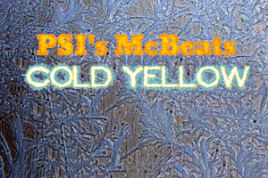 PSI's McRemix-Cold Yellow by ProSonicIncorporated