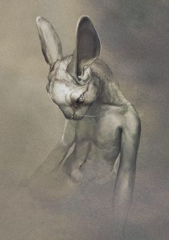 non title by Ryohei-Hase
