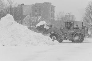 2015 January Blizzard, The Big Help 4 by Miss-Tbones