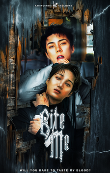 Bite Me ft. Oh Sehun and Kim Jongin of EXO by JungJiHoctv18