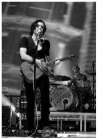 placebo III by mourningair
