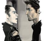 sterek by weather0213