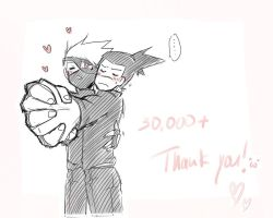 30000+ by Ruthea