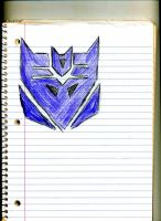 Transformers Prime fanfiction chapter 19 by momo-inari