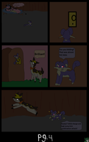 TS Mission 2- pg 4 by RockpeltThunderClan