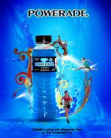 powerade by panchito420
