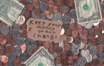 Keep Your Money I Want Change by World-Breaker-92