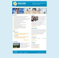 Bulcon by outlines