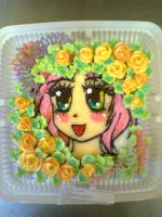 My_Profession_Confectioner4 by MaToKiRo