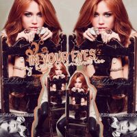 Cant be tamed by Goddess-Cyrus