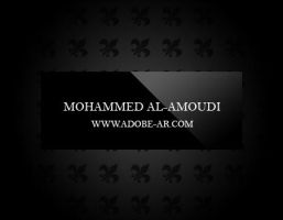 ID 3 by mohammed6651
