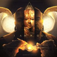 I Am A God by Che1ique