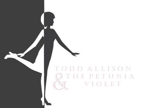 Todd Allison And The Petunia Violet - Wallpaper P by Renegades0fFunk
