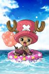 Tony Tony Chopper - One Piece by Sambre-sambre