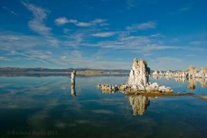MonoLake1-Dec2011 by rbeebephoto
