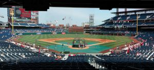 Citizens Bank Park by djbahdow-2101