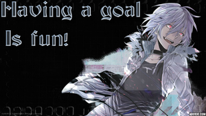 Anime Quote #113 by Anime-Quotes