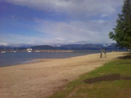 Sandpoint ID pt. 7 by sinisterinsomniac