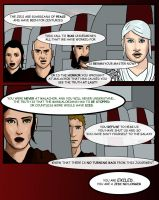 Exile's exile - pg3 by kristinamy