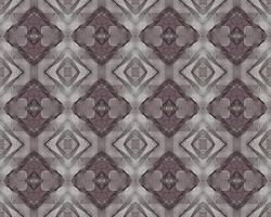 Smoky Tile 1 by xtextures-stock