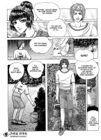OVER EYES I pg12 by RudeOwl