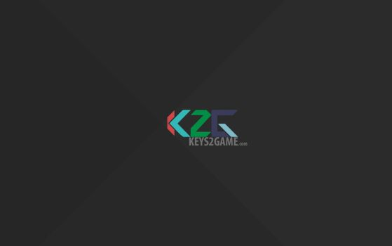 K2G by elilay
