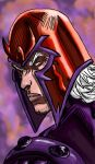 Magneto... by meralc