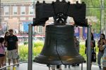Liberty Bell by RevPJ