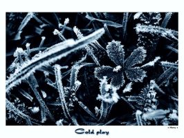 Cold play by demony
