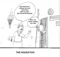 Inquestion by augustusceaser
