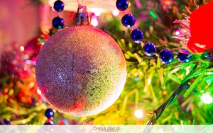 Christmas by marcelino18