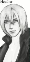 DaNTe__DevilS_MaY_CrY by DarkHeather