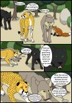 TOA Page 14 by StealthCat15
