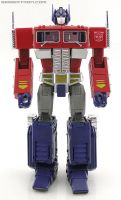 if MP-10 was made 2015 by minibot-gears