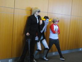 Nekocon pictures 42 by dogo987