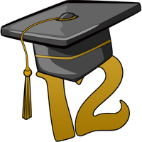Seniors by iAiisha