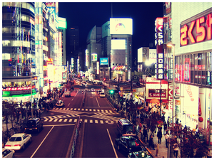Tokyo_Night_by_eloque.png
